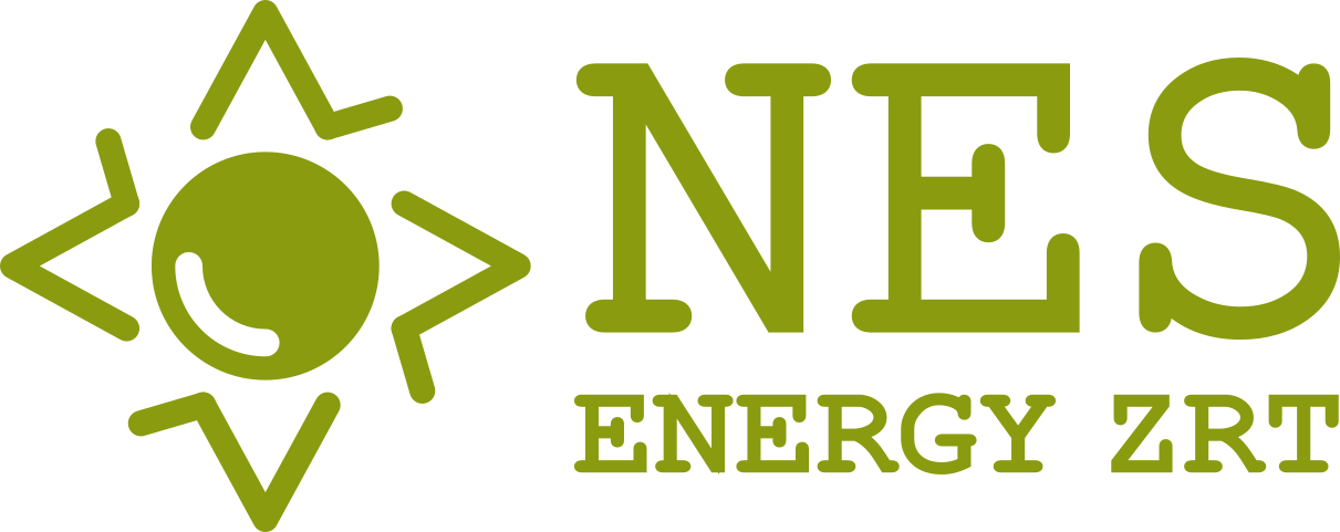 North Energy System
